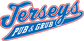 Jerseys Pub and Grub - Cedar Rapids